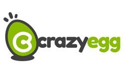 22-crazy-egg