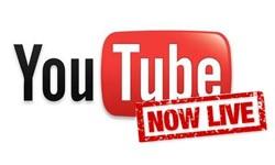 30-youtube