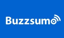 32-buzzsumo