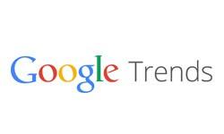 33-google-trends