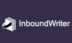 41-ınbound-writer