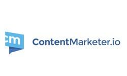 48-content-marketer
