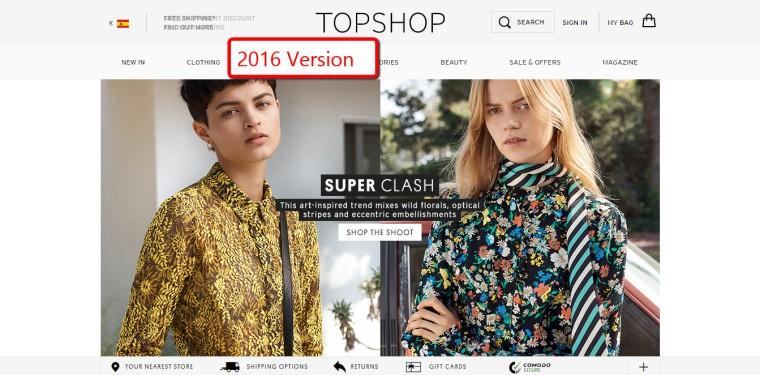 e-ticaret-yeni