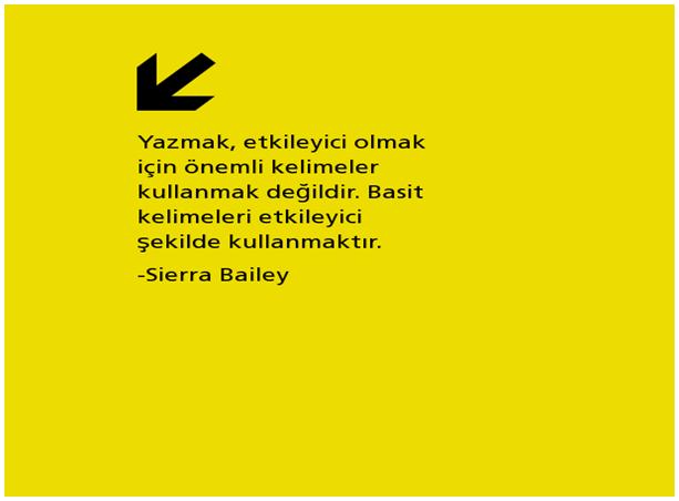 kaliteli-icerik-sierra-bailey