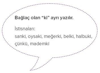 baglac-ki