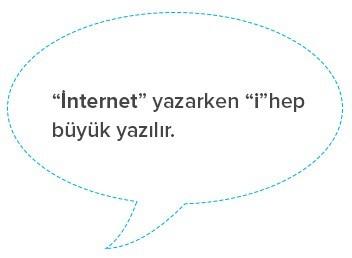 internet,icerik