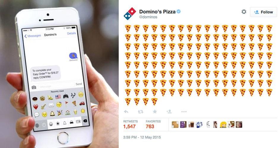 emoji-dominos