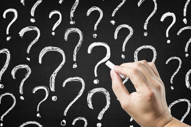 Pazarlama İçeriği ve Satış İçeriği Arasındaki Farkı Biliyormusunuz?