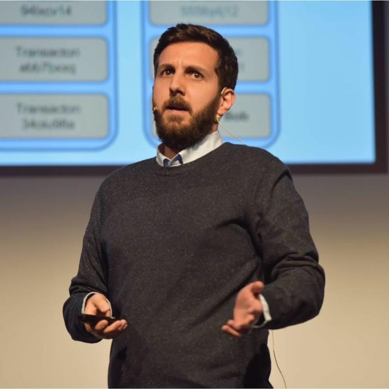 2019'da Dijital Pazarlama Dünyası Neleri Konuşacak?