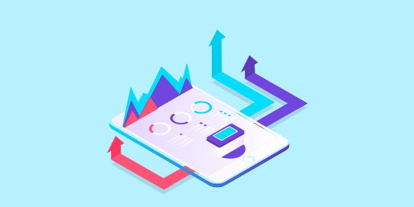 2019'da İçerik Pazarlaması'nın Değerinin Anlaşılmasını Sağlayacak 5 Trend